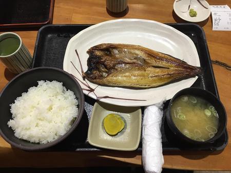 かきざき商店①151121.jpg