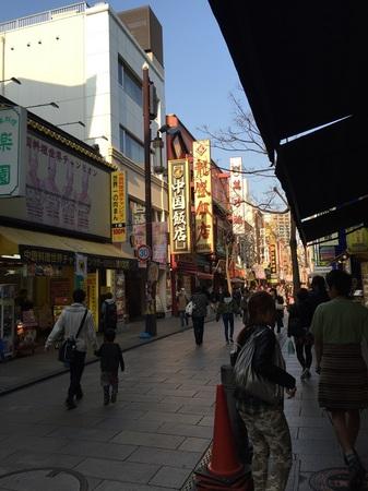 横浜中華街160323.jpg