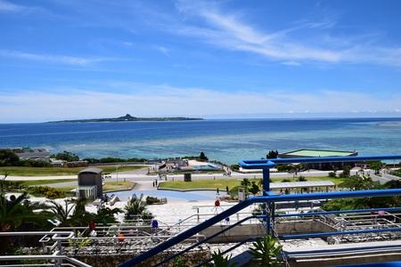 沖縄美ら海水族館②170714.jpg