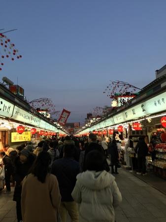 浅草①170121.jpg